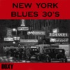 New York Blues 30's (Doxy Collection)