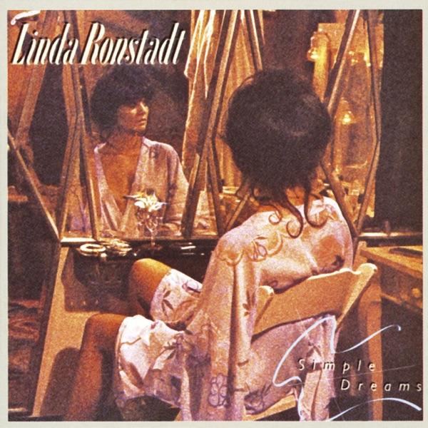 Linda Ronstadt - Tumbling Dice