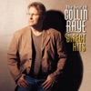 The Best of Collin Raye (Direct Hits)