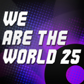 We Are the World 25 (Artists For Haiti)
