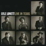Lyle Lovett - North Dakota (with Rickie Lee Jones) (Live)