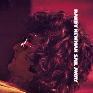 Randy Newman - You Can Leave Your Hat On (Remastered Version)