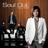 Soul Out - คนๆนี้จะไม่ไปจากเธอ artwork