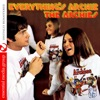 Everthing's Archie (Remastered), The Archies