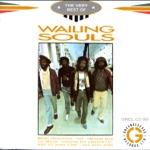 """Wailing Souls - War Deh Round a John Shop (12"""" Mix)"""