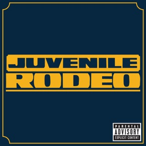 Rodeo - Single Mp3 Download