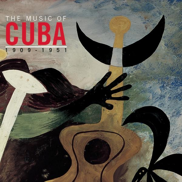 free iphone music the of cuba 1909 1951 by various artists on apple 1909