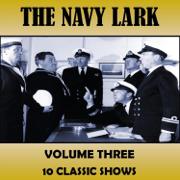 Volume Three - The Navy Lark