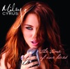 The Time of Our Lives, Miley Cyrus