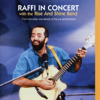 Raffi - Day O (Live) artwork