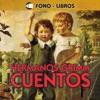 Cuentos De Los Hermanos Grimm [Tales from the Brothers Grimm]