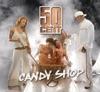 Candy Shop - Single, 50 Cent
