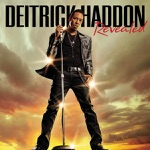 Deitrick Haddon, Ruben Studdard & Mary Mary - Love Him Like I Do