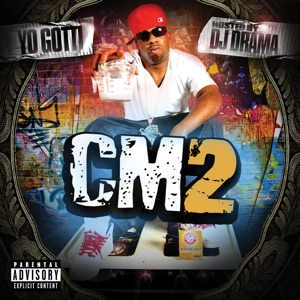 CM2 Mp3 Download