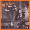 Al Jolson Live!, Al Jolson