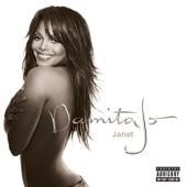 Janet Jackson - Island Life