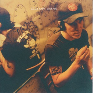 Elliott Smith - Ballad of Big Nothing