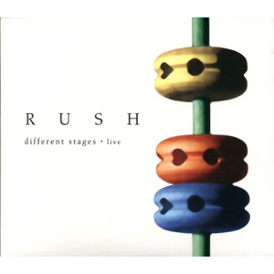 Different Stages • Live Mp3 Download