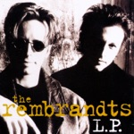 The Rembrandts - I'll Be There for You (Theme from Friends)