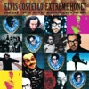 Extreme Honey - The Very Best of the Warner Brothers Years ジャケット写真