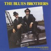 The Blues Brothers (Original Soundtrack Recording) ジャケット画像