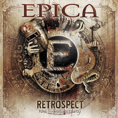 Retrospect - Epica