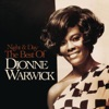 Night & Day - The Best of Dionne Warwick ジャケット写真