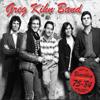 Greg Kihn Band - The Break Up Song artwork