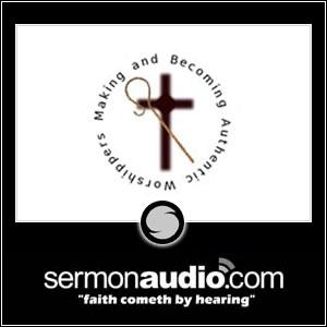 Good Shepherd Community Church