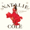 Natalie Cole en Español, Natalie Cole