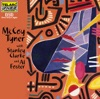 McCoy Tyner With Stanley Clarke & Al Foster ジャケット写真