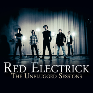 Red Electrick - The Unplugged Sessions