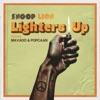 Lighters Up (feat. Mavado & Popcaan) - Single, Snoop Lion