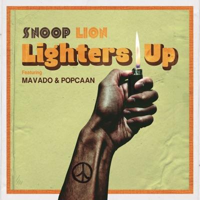 Popcaan & MIST - Buzz - Single [iTunes Plus AAC M4A