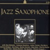 Jazz Saxophone, Various Artists