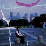 Childish Prodigy (Bonus Track Version)