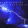 Love Over Gold (Remastered), Dire Straits