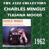 Charles Mingus - Ysabel's Table Dance