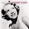 Blame It On My Youth  - Rosemary Clooney with Pa...