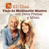 Deva Premal - Día 21: Iluminación