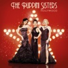 Hollywood, The Puppini Sisters
