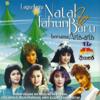 Lagu Lagu Natal Dan Tahun Baru - Various Artists