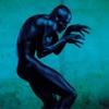 Human Being, Seal