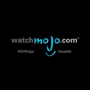 WatchMojo - Health and Fitness