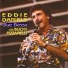 Blue Bossa  - Eddie Daniels