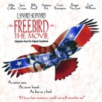 Freebird: The Movie (Selections from the Original Soundtrack)