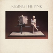 Kissing the Pink - Watching Their Eyes