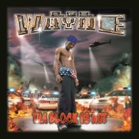 Tha Block Is Hot Mp3 Download