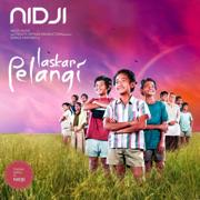 Laskar Pelangi - Nidji - Nidji