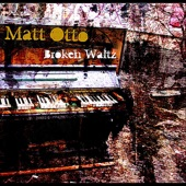 Matt Otto - Friday Song